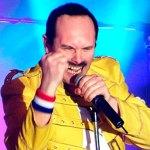 Joseph-Lee-Jackson-Freddie-Mercury