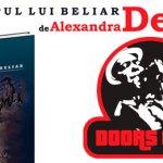 alexandra-derea-anotimpul-lui-beliar