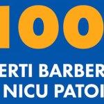 berti-barbera-nicu-patoi