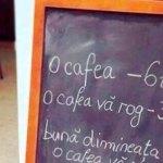 cafenele-bun-simt-Constanta