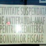 controale-ANAF-Constanta