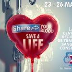 share-your-blod-2-campanie-donare-sange-Constanta