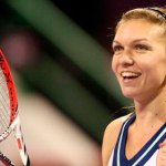 simon-halep-victorie-indian-wells