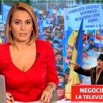 Andreea-Esca-Stirile-Pro-TV
