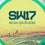 festival-Sunwaves-2015-Mamaia-Nord