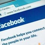 scandal-Facebook-intimitate