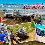 jci-play-4x4-constanta-off-road
