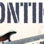 concert-pontika-constanta