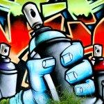 concurs-graffiti-Constanta-Mamaia