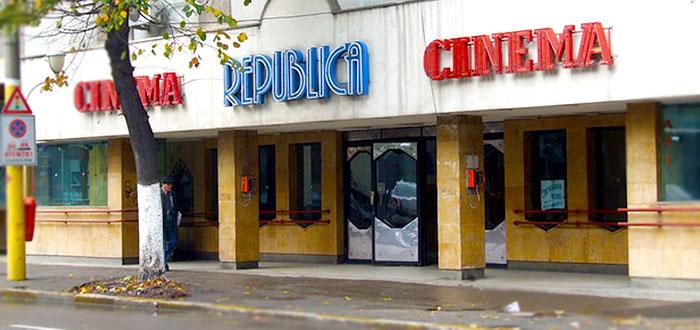 renovare-cinema-republica-Constanta