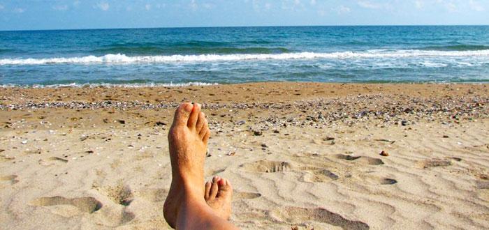 vremea-pe-litoral-weekend