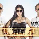 petrecere-greceasca-mamaia-krama-band