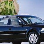 restituire-taxa-auto