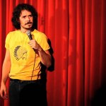 stand-up-costel-constanta
