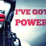 comedia-Iva-got-the-power