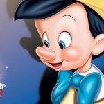 teatru-de-papusi-Pinocchio