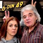 comedie-6-din-49