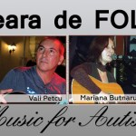 seara-folk-music-for-autism