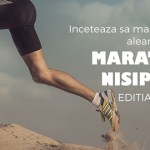 maratonul-nisipului