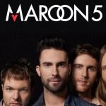 maroon-5-concert-romania