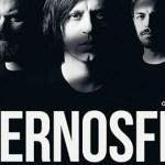 concert-altenosfera