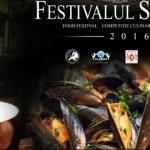 festivalul-scoicilor-constanta