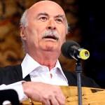 tudor-gheorghe-concert