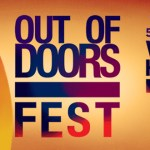 out-of-doors-fest-2016-costinesti