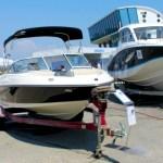yachturi-port-tomis