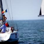 regatta-callatis2