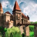 castelul-corvinilor-hunedoara