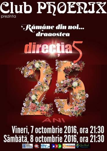 directia-5-2-concerte-phoenix