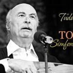tudor-gheorghe-toamna-simfonic