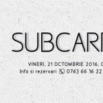 concert-subcarpati-constanta
