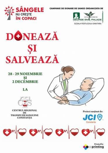 doneaza-salveaza