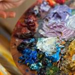 expozitie-pictura-constanta