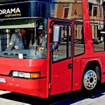autobuze-noi-constanta