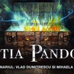 cutia-pandorei-oleg-danovski