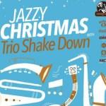 jazz-constanta-concert