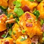 salata-cartofi-dulci