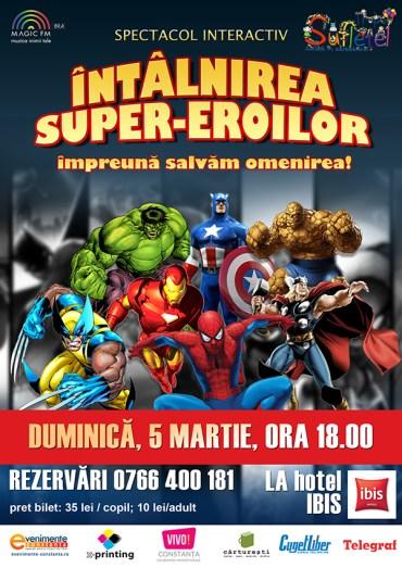 Afis-Intalnire-Supereroi-mar2017
