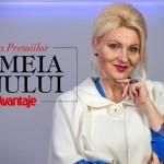 Magda-Bei-femeia-anului-avantaje