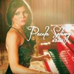 Paula-Seling-concert-Constanta