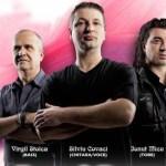 folk-and-rock-company