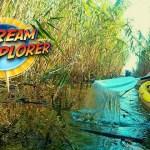 dream-explorer-caiac-dunare
