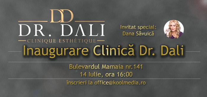 dr-dali-constanta-2