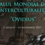 festivalul-mondial-de-arte-Ovidius