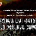 exilul-lui-ovidius-constanta