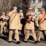 parada-militara-Constanta