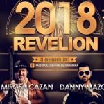 revelion-2018-harlequin